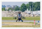 Bourget2017 23-06-17 114