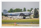 Bourget2017 23-06-17 204
