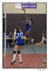 ArgVolley21-04-1303