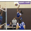 ArgVolley21-04-1305