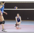 ArgVolley21-04-1306
