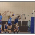 ArgVolley21-04-1309