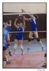 ArgVolley21-04-1311