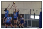 ArgVolley21-04-1313