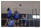 ArgVolley21-04-1315