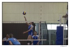 ArgVolley21-04-1333