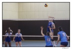 ArgVolley21-04-1343