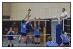 ArgVolley21-04-1348