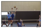 ArgVolley21-04-1356