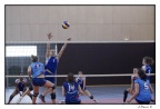 ArgVolley21-04-1357