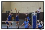 ArgVolley21-04-1358