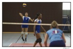 ArgVolley21-04-1362