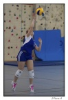 ArgVolley21-04-1368