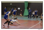 ArgVolley21-04-1369