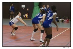 ArgVolley21-04-1373