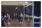 ArgVolley21-04-1375