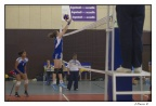 ArgVolley21-04-1377