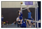 ArgVolley21-04-1379