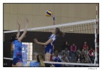 ArgVolley21-04-1382