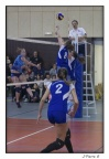 ArgVolley21-04-1385