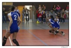ArgVolley21-04-1388