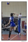 ArgVolley21-04-1390