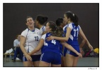ArgVolley21-04-1398